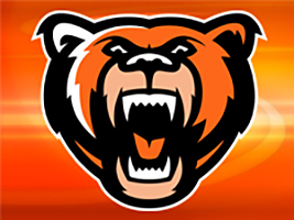 grizzlys news